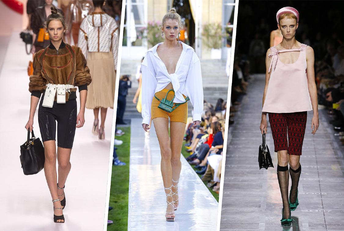 2020 yaz modası