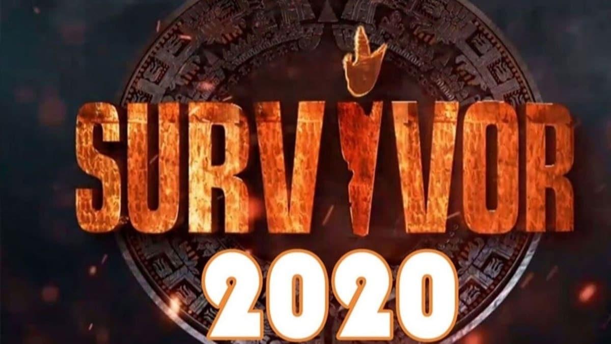 survivor yarışmacıları