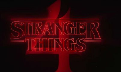 stranger things 4. sezon