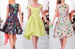 New York Moda Haftasının Öne Çıkan Koleksiyonu