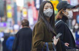 Güney Koreli Doktor Koronavirüs Salgını Hakkında Soruları Cevapladı