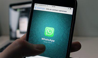Komik WhatsApp Grup İsimleri
