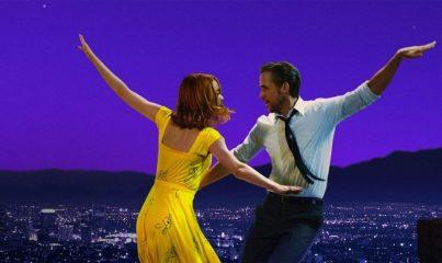 Mutlaka İzlemeniz Gereken 10 Romantik Film
