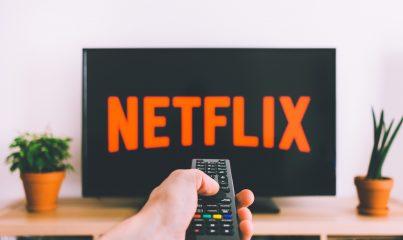 Tüm Zamanların En İyi 10 Netflix Dizisi