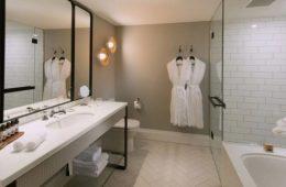 Otel Yönetimi İçin Tüyolar: Bir Otel Nasıl Yönetilir?