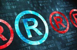 Marka ve Patent Savaşları
