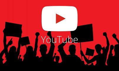En Çok Takip Edilen Youtube Kanalları