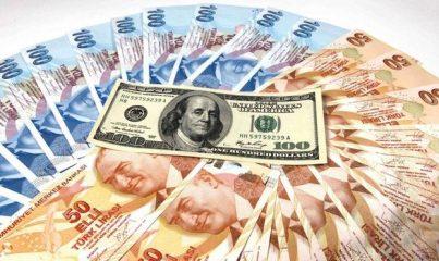 Türkiye'nin En Zengin İnsanları
