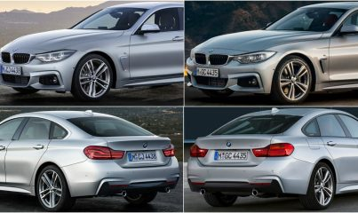 yeni-eski-bmw-4-serisi-2017-ön-arka-front-rear