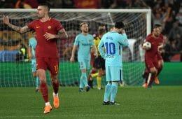 Futbol Tarihinin Unutulmaz Maçları & Performansları