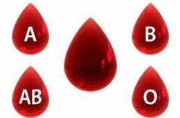 Kan Grupları Neden Farklı?