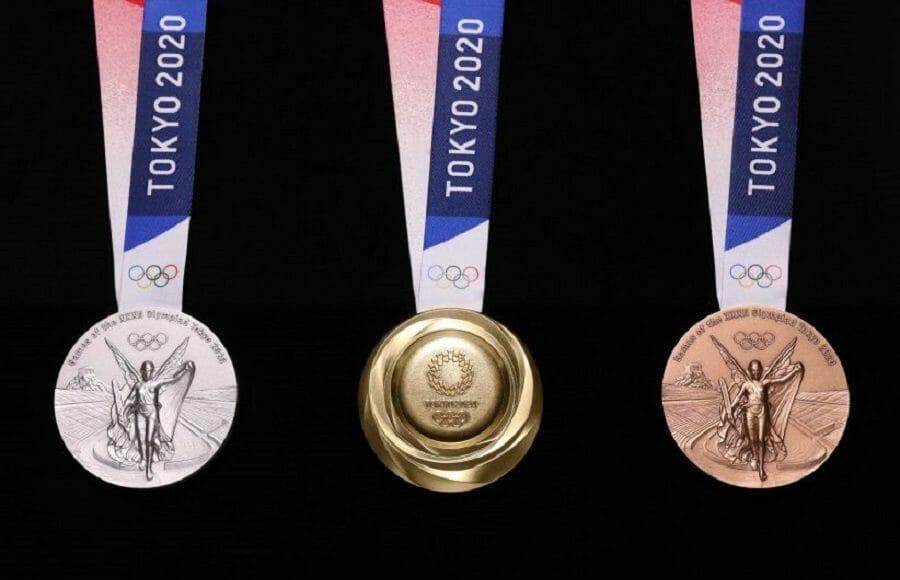 olimpiyat mimarlık