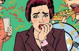 Misophonia Nedir?