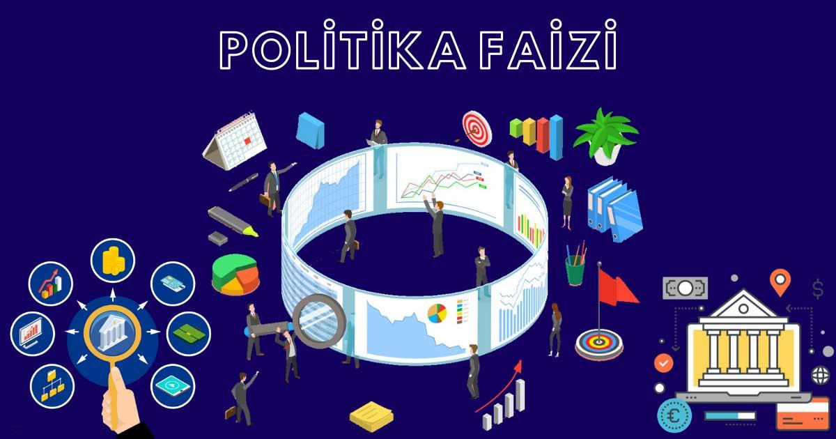 politika faizi